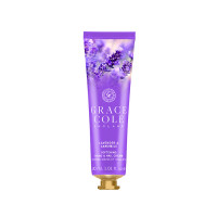 Grace Cole Hand & Nail Cream