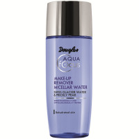 Douglas Focus Make-Up Remover Micellar Water