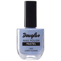 Douglas Make-up Nail Polish Pastel