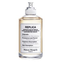 Maison Margiela Whispers in the Library Eau de Toilette