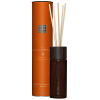 Rituals The Ritual of Happy Buddha Mini Fragrance Sticks
