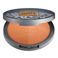 Teeez  Golden Rule Bronzer