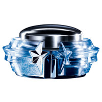 Mugler Perfuming Body Cream