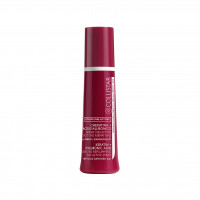 Collistar Reconstructing Replumping Fix-active Spray Keratin Hyaluronic acid