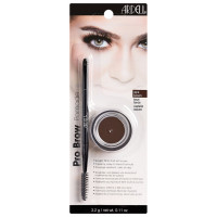 Ardell Ardell Accessoires Brow Powder