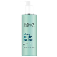 Douglas Essential Radiance Tonic Lotion