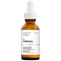 The Ordinary Ascorbic Acid 8% + Alpha Arbutin