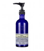 Neal's Yard Remedies Rehydrating Rose Facial Wash