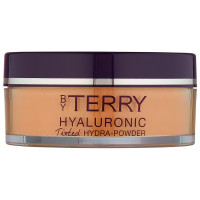 By Terry Hyaluronic Tinted Hydra - Powder