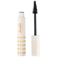 Douglas Make-up Black Cruise Mascara