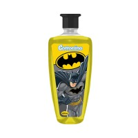 Cottonino Sampon & Gel Dus Batman