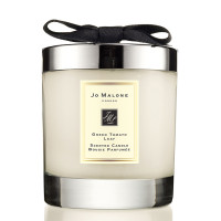 Jo Malone London Tomato Green Leaf Candle