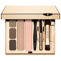 Clarins Kit Sourcils Palette