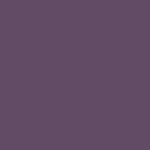 04 - Pearly Purple