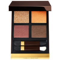 Tom Ford Eye Color Quad Palette