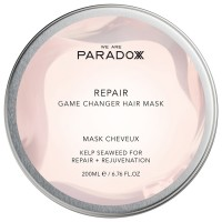 We Are Paradoxx Repair Game Changer Hair Mask