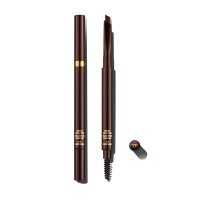 Tom Ford Brow Sculptor