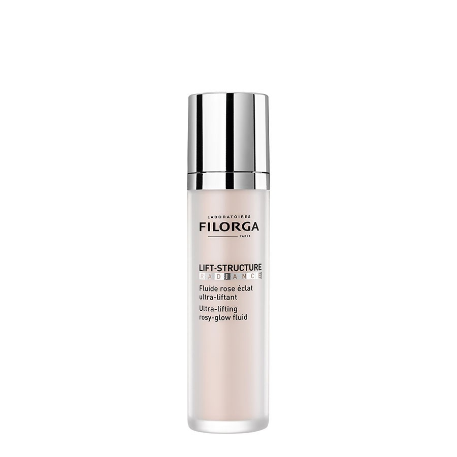 Filorga Lift-Structure Radiance Ultra Lifting Rosy Glow Fluid