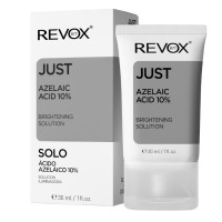 Revox Just Azelaic Acid 10%