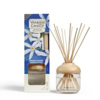 Yankee Candle Reed Diffuser Midnight Jasmine