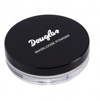 Douglas Make-up Invisiloose Powder
