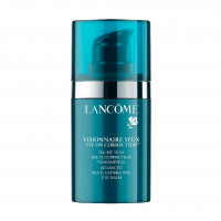 Lancome Visionnaire Yeux Eye On Correction™