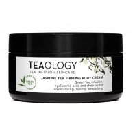 Teaology Jasmine Tea Firming  Body Cream