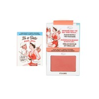 theBalm It's A Date Blush