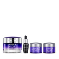 Lancome Set Ingrijire Lancome Renergie Multiple Lift