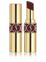 Yves Saint Laurent Rouge Volupte Shine Oil In Stick