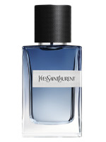 Yves Saint Laurent Y Live Intense Eau de Toilette