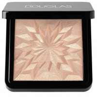 Douglas Make-up Highlighting Powder