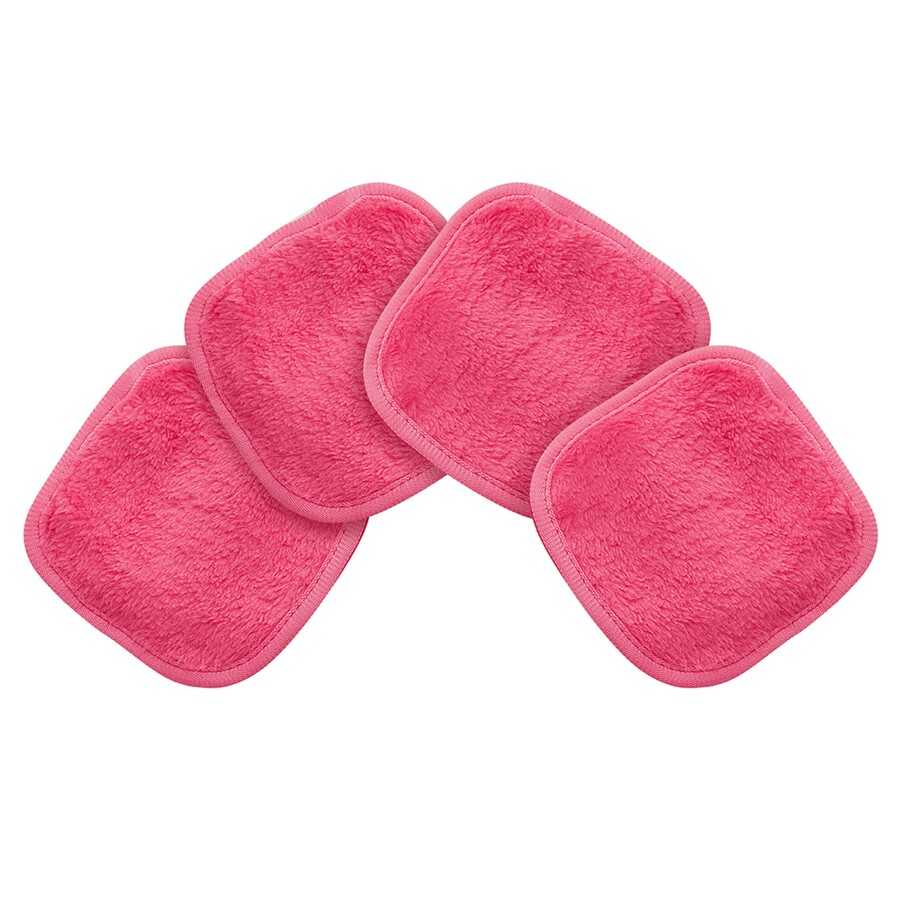 Reusable Remover Pads2708