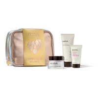 Ahava Everyday Mineral Essentials