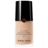 Armani Beauty Power Fabric SPF25