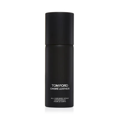 Tom Ford Ombre Leather Body Spray