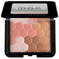 Douglas Make-up Honey Glow Powder Highlighter