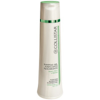 Collistar Purifying Balancing Shampoo-Gel