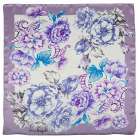 Tie-Me-Up Laura Biagiotti Spring Lilac