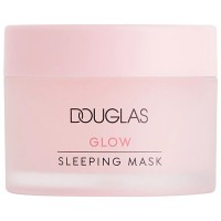 Douglas Collection Glow Sleeping Mask