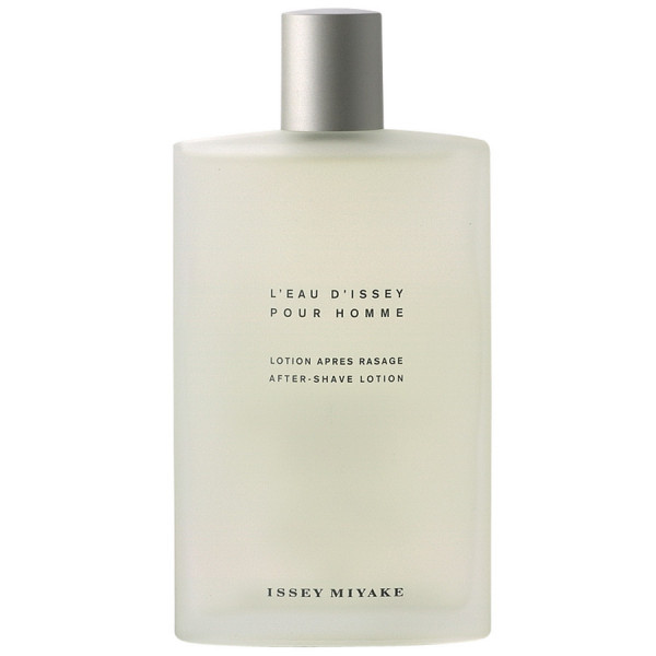 Issey Miyake After Shave Lotion