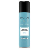 Douglas Hair Refreshing Dry Shampoo