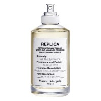 Maison Margiela At the Barber's Eau de Toilette