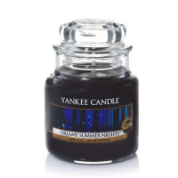 Yankee Candle Small Jar Dreamy Summer Nights