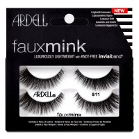 Ardell Ardell Faux Mink 811 Twin