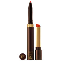 Tom Ford Lip Contour Duo Pencil Devil Inside