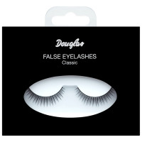 Douglas Make-up False Eyelashes Classic