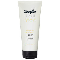 Douglas Hair Travel Shampoo