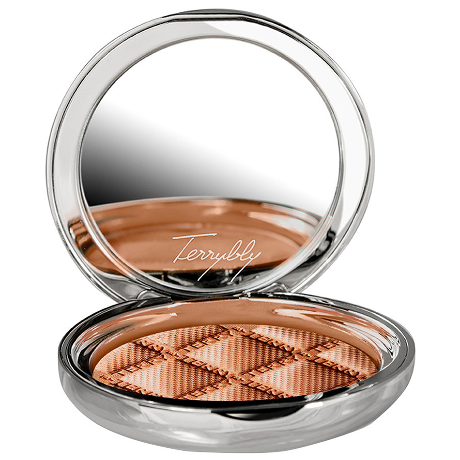 By Terry Terrybly Densiliss® Compact