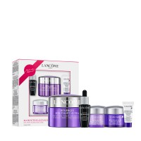 Lancome Rénergie Multi Lift Ultra Gift Set